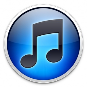 iTunesLogo